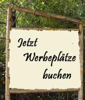 Werbung auf Kirschlorbeer Pflanzen.de